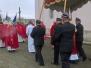 Uroczystość odpustowa ku czci św.Ap. Szymona iJudy Tadeusza