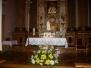 XIII Dzień Papieski