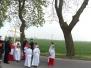 Wielki Piątek Droga Krzyżowa